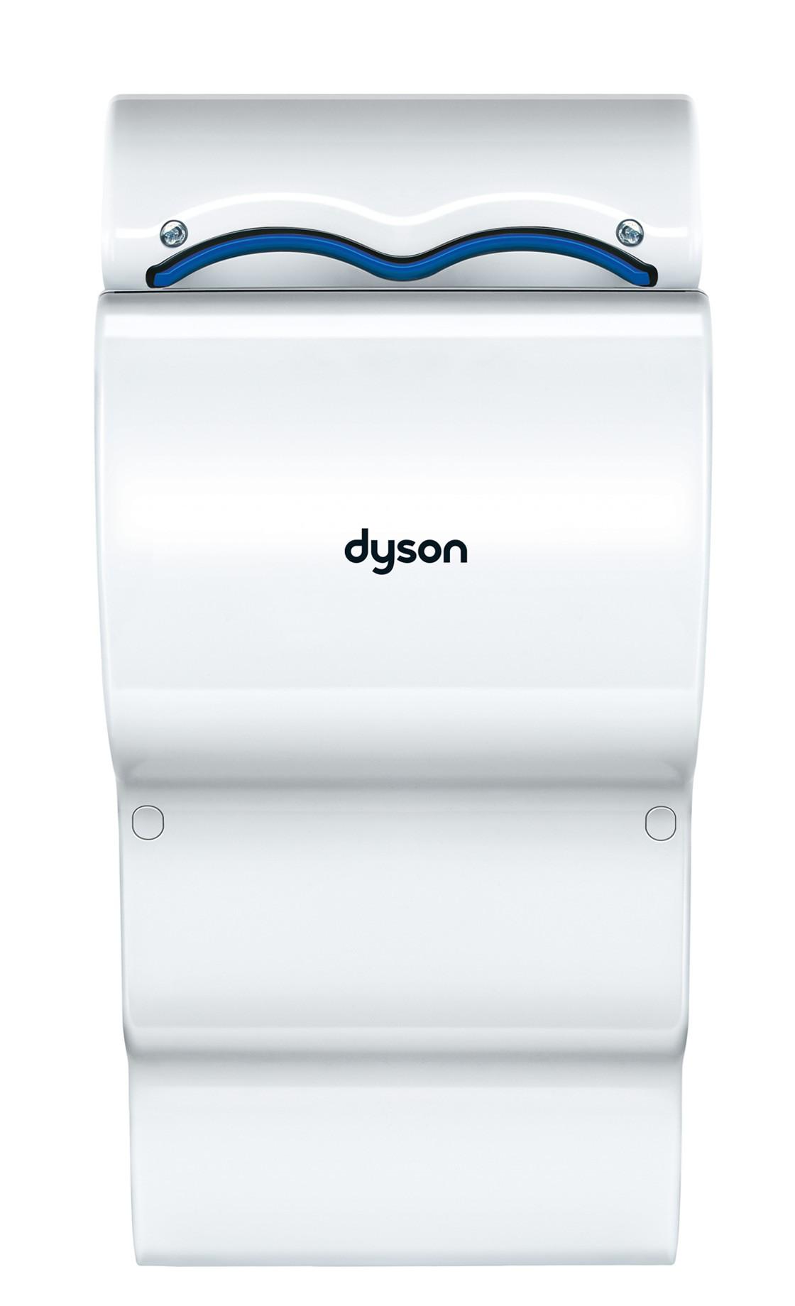 Suszarka do rąk Dyson Airblade AB14